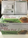 Active Slim Tea