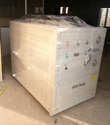 5tr Air Cooled Industrial Chiller