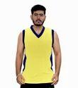Sports Men''S Vest