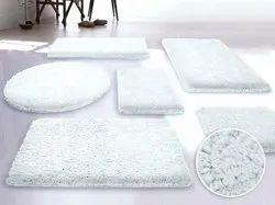 Kinkob Kreations Mini Bath Mats Premium Quality