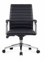 8216 B Revolving Conference Chair