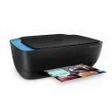 HP DJ IA Ultra 4729 AIO Printer