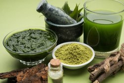 Online Ayurvedic  & Herbal Cosmetics