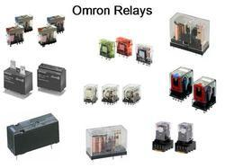 Omron Relays Find Prices Dealers Amp Retailers Of Omron
