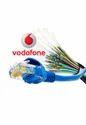 2 Mbps Onwards Fiber Internet Lease Line, Wireless Lan