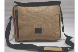 Laptop Conference Bag