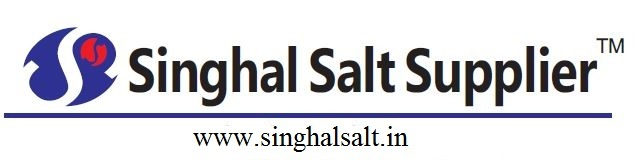 Singhal Salt Supplier