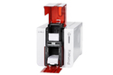 Evolis Primacy PVC Card Printer