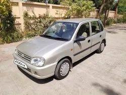 Good Gray Car Sell, Vehicle Model: 2006