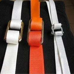 Polyester Lashing Belt