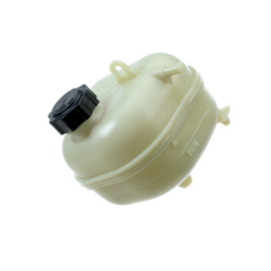 Vehicle Coolant Tank