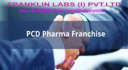 PCD Pharma In Calicut