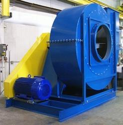 Centrifugal Fans/Blowers