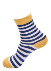 Ladies VP Oswal Short Woolen Socks