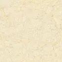 Texture Floor Fijo Ivory Tile