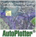 Autoplotter Surveying And Mapping Software