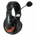 Jil 3442 Frontech Headphones