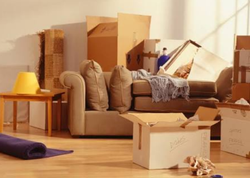 24 Hours Packers And Movers