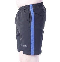 Mens Sports Short
