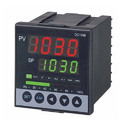 DC1030 Digital Controller