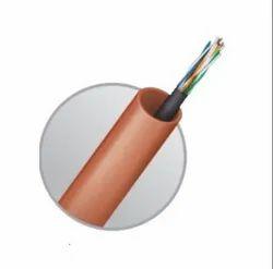 Service Drop Cable
