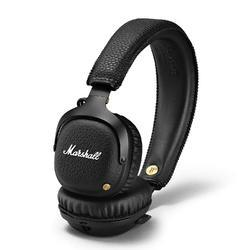 b0e97975fa6 Wireless Headphone in Jaipur, वायरलेस हेड फोन्स ...