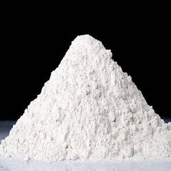 Sodium Stearate UPS