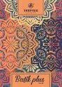Unstitch Cotton Deeptex Batik Plus Vol.09, Handwash