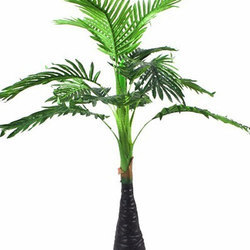 Palm Artificial Tree