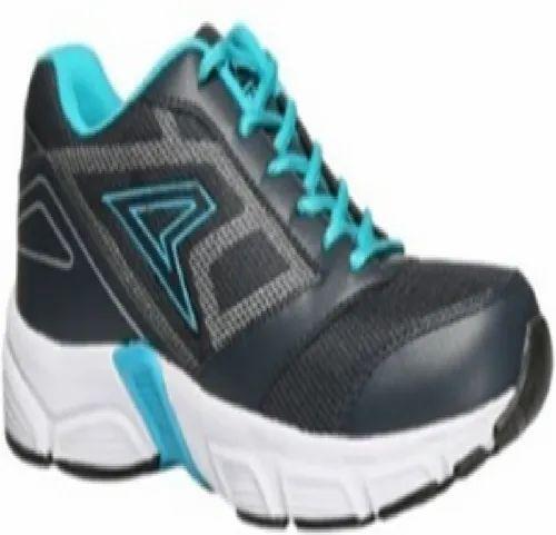 Gallop Sport Shoes Power Sports Shoe