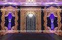Latest Fiber Frames For Wedding Decoration
