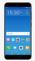 Gionee F205 Smartphone