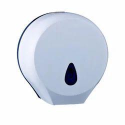 Tissue Paper Dispenser