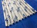 Customised Stainless Steel Profiles