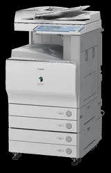 Photocopier On Rental