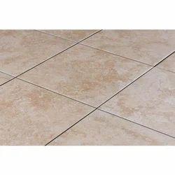 Sandstone Designer Marble Floor Tiles, 5-10 Mm
