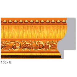 150-E Series Photo Frame Molding