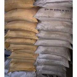 50 Kg Sodium Metabisulphite Powder