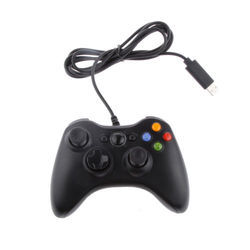 Dual Shock Game Controller