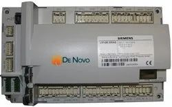 SIEMENS COMBUSTION CONTROLLER