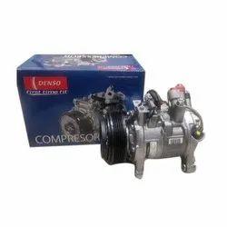 BMW Car AC Compressor