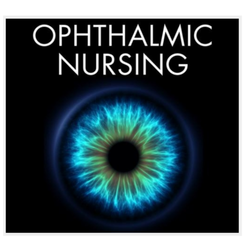 Ophthalmic Service