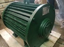 Wind Turbine Low RPM Alternator 25 KW