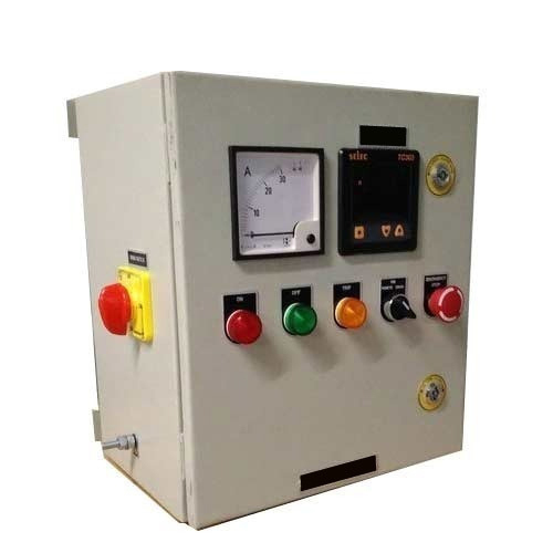 heat control panel at rs 18000 piece ctm ahmedabad id