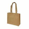 Jute Coaster Bag