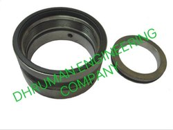 Grasso Shaft Seal Assembly