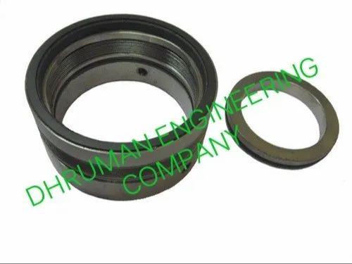 Compressor Shaft Seal Assembly - Sabroe Shaft Seal Assembly