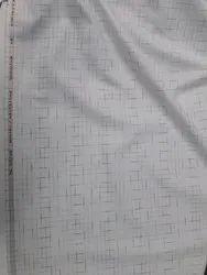 Raymond Polyester Shirt Fabric