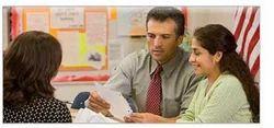 Parent Meetings And Career Seminar