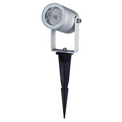 10W Captain Outdoor LED Spike Lights